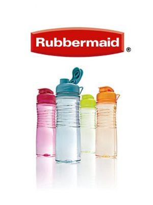 Rubbermaid Hydration Bottle 7R07