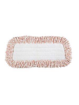 Rubbermaid Reveal Dry Dusting Microfiber Pad