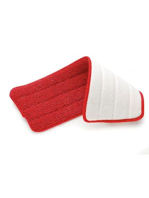 Rubbermaid Reveal Microfiber Wet Mopping Pad