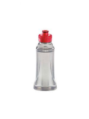 Rubbermaid Reveal Refillable Spray Bottle