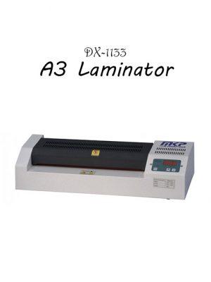 MKP Laminator DX1133