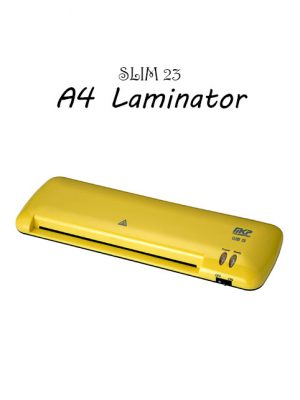 MKP A4 Laminator Machine SLIM23