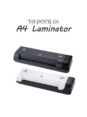 MKP Laminator TA-PEER 101